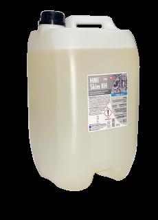 HMI® SKIM KH - концентрат зa почистване и обезмасляване на детайли