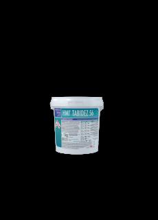 HMI® TABIDEZ 56 tabletes - дезинфектант за твърди повърхности на таблетки