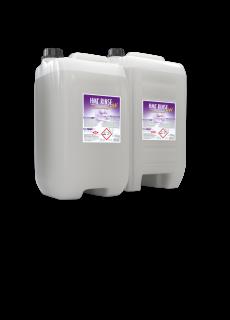 HMI® RINSE HW - изплакващ и полиращ концентрат за професионални съдомиялни машини