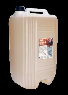 HMI® ANTICOR K - концентриран обезмаслител сантикорозионна защита
