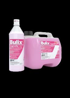 BULIX® MAGNOLIA