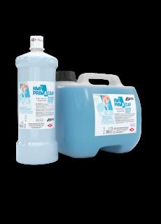 HMI®PRIMASOAP - течен сапун за ръце и тяло