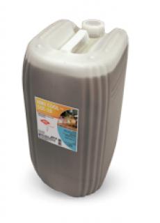 HMI® COOL SOT 10 -маслена смазочно-охлаждаща течност