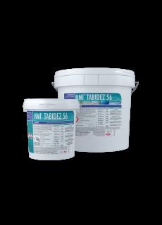 HMI®TABIDEZ 56 granules - дезинфектант за твърди повърхности на гранули